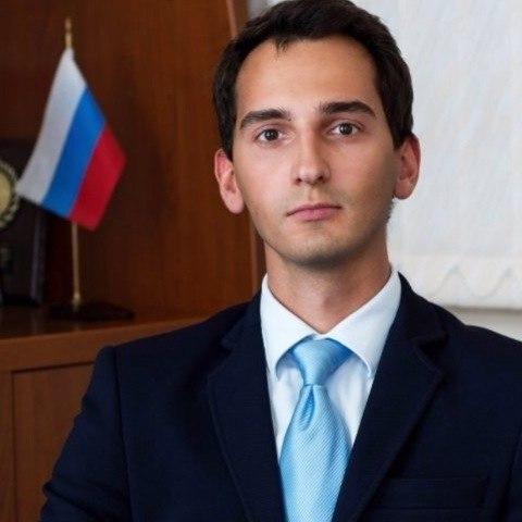 Ермоленко Антон Викторович