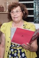 Величко Ираида Дмитриевна